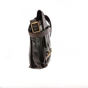 Louis Vuitton Bags - Authentic LOUIS VUITTON Kangaroo Soana Runaway Bag